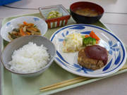 nagomi_8